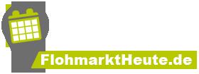Flohmarkt Köln Heute